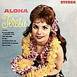 Teresa Brewer Aloha From Teresa