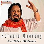 Horacio Guarany Horacio Guarany