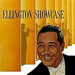 Duke Ellington & His Famous Orchestra Ellington Showcase