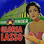Gloria Lasso Pindez Presente Gloria Lasso
