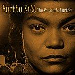 Eartha Kitt The Romantic Eartha
