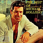 Michael Holliday The Best Of Michael Holliday