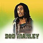 Bob Marley Bob Marley Double
