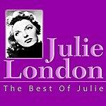 Julie London The Best Of Julie