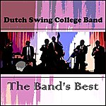 Dutch Swing College Band The Band's Best