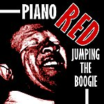 Piano Red Jumping The Boogie