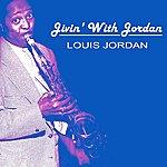 Louis Jordan Jivin' With Jordan