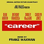 Franz Waxman Career - Original Motion Picture Soundtrack