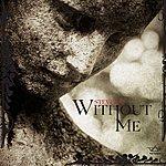 Steve Vai Without Me (Vaitunes*)