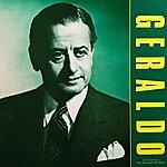 Geraldo Geraldo The Man And His Music
