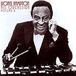 Lionel Hampton Lionel Hampton And His Orchestra, Vol. 4