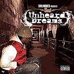 Soul Unheard Dreams - Ep