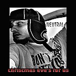 Neutral Christmas Eve's For Us - Single