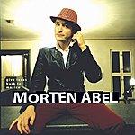 Morten Abel Morten Abel