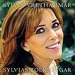 Sylvia Vrethammar Sylvias Tolkningar