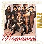 Mazz Romances