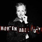 Morten Abel Lost