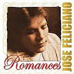 José Feliciano Romances