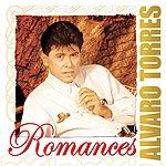 Alvaro Torres Romances
