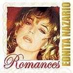 Ednita Nazario Romances