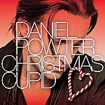 Daniel Powter Christmas Cupid