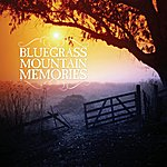 Craig Duncan Bluegrass Mountain Memories: Instrumental Bluegrass Favorites