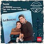 Lucia Popp Puccini: La Bohème