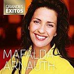 Mafalda Arnauth Grandes Êxitos