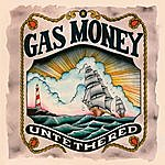 Gas Money Untethered