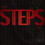 Armani Steps (Feat. Mir)