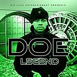 Legend Doe
