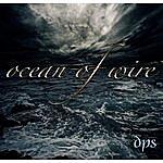 Dead Poets Society Ocean Of Wire