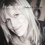 Lizanne Knott Standing In The English Rain