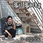 Lil Lucky G-Block