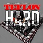 Teflon Hard