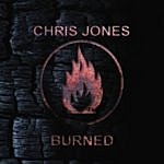 Chris Jones Burned