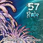 57 State Business & Pleasure
