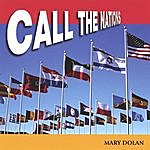 Mary Dolan Call The Nations