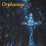Orphanage Oblivion