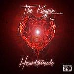 The Kingpin Heartbreak (Feat. Corey Reid)