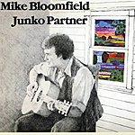 Michael Bloomfield Junko Partner