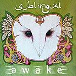 Sublingual Ensemble Awake