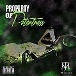 Jae Millz Property Of Potentness