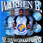 Warren B. Az Da World Turns