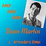 Dean Martin Amor Amor Amor