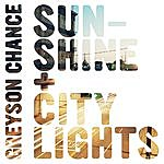 Cover Art: Sunshine & City Lights