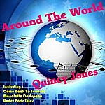 Quincy Jones Around The World