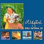 Saga Pro Patria III (Feat. Midgaard)