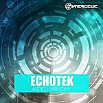 Echotek Audio Harmony - Single