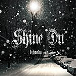 DJ Honda Shine On (Dj Honda Feat. B.I.G.Joe)
